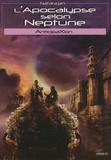 Natarajan - L'apocalypse selon Neptune.