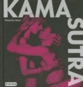 Natascha Meier - Kama Sutra.