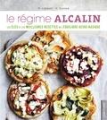 Natasha Corrett et Vicki Edgson - Le régime alcalin - Les clés et les meilleures recettes de l'équilibre acido-basique.
