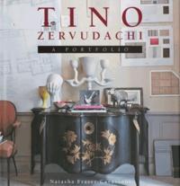Natasha Fraser-Cavassoni - Tino Zervudachi - A portfolio.