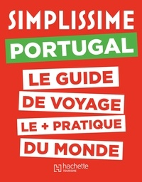 Natasha Penot et Sabrina Pessanha Foucaud - Simplissime Portugal.