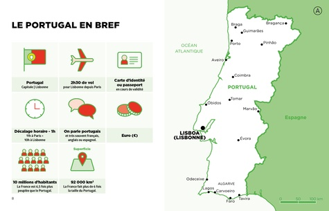 Simplissime Portugal