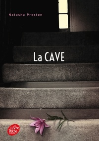 La cave.pdf