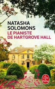 Téléchargements de livres audio gratuits librivox Le pianiste de Hartgrove Hall