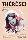 Natasha St-Pier - Thérèse !.