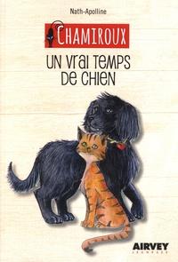 Chamiroux, un vrai temps de chien.pdf