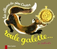 Natha Caputo - Roule galette....