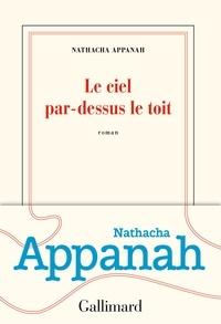 Téléchargement de fichiers pdf gratuits ebooks Le ciel par-dessus le toit (French Edition)