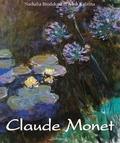 Nathalia Brodskaïa et Nina Kalitina - Claude Monet: Vol 2.