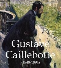 Nathalia Brodskaïa et Victoria Charles - Gustave Caillebotte (1848-1894).