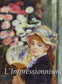 Nathalia Brodskaïa - L'Impressionnisme ; Le post-Impressionnisme - Coffret en 2 volumes.