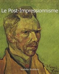Rhonealpesinfo.fr Le post-impressionnisme Image