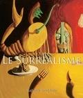 Nathalia Brodskaïa - Le Surréalisme.