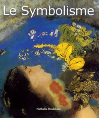 Openwetlab.it Le Symbolisme Image