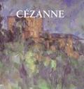 Nathalia Brodskaya - Cézanne.