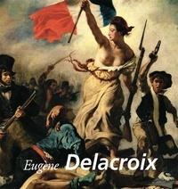 Nathalia Brodskaya - Eugène Delacroix.