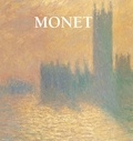 Nathalia Brodskaya - Monet.