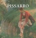 Nathalia Brodskaya - Pissarro.