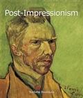Nathalia Brodskaya - Post-Impressionism.
