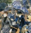 Nathalia Brodskaya - Renoir.