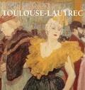 Nathalia Brodskaya - Toulouse-Lautrec.