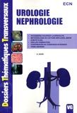 Nathalie Adam - Urologie néphrologie.
