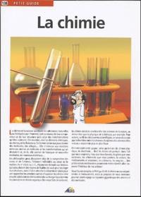 Deedr.fr La chimie Image