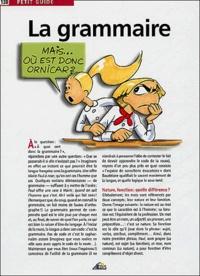 La grammaire.pdf