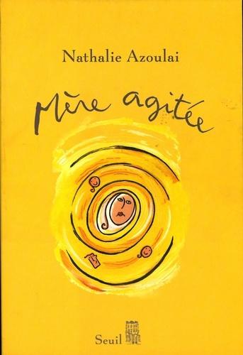Nathalie Azoulai - .