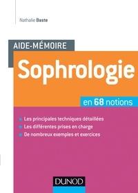 Sophrologie en 68 notions.pdf