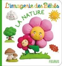 Nathalie Bélineau et Emilie Beaumont - La nature.