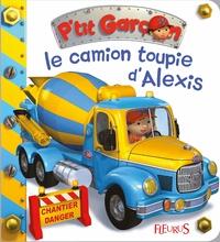Le camion-toupie dAlexis.pdf