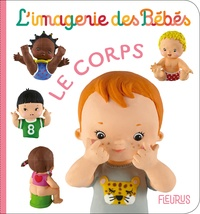 Histoiresdenlire.be Le corps Image