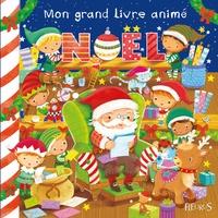 Mon grand livre animé Noël.pdf