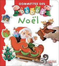 Lire des livres gratuitement sans téléchargement Noël PDF DJVU FB2 par Nathalie Bélineau, Christelle Mekdjian in French 9782215172406