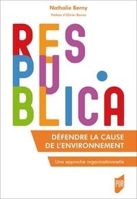 Défendre la cause de lenvironnement - Une approche organisationnelle.pdf