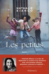 Nathalie Bianco - Les petites.