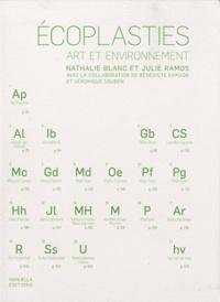 Deedr.fr Ecoplasties - Art en environnement Image
