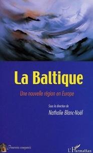 Nathalie Blanc-Noël et  Collectif - .