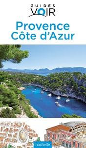 Nathalie Bloch-Pujo - Provence Côte d'Azur.