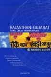 Nathalie Bloch-Pujo et Armelle de Moucheron - Rajasthan-Gujarat - Agra, Delhi et Fatehpur Sikri.