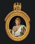Nathalie Bondil et Sylvain Cordier - Napoléon - La Maison de l'Empereur.
