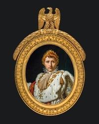 Lemememonde.fr Napoléon - La Maison de l'Empereur Image
