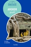 Nathalie Campodonico - Angkor dévoilé.