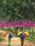 Nathalie Campodonico - Le Sri Lanka.