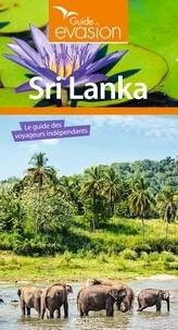 Nathalie Campodonico et Hervé Kerros - Sri Lanka.