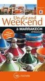 Nathalie Campodonico - Un grand week-end à Marrakech.