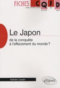 Era-circus.be Le Japon : de la conquête à l'effacement du monde ? Image