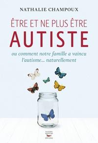 Ucareoutplacement.be Etre et ne plus être autiste - Ou comment notre famille a vaincu l'autisme... naturellement Image