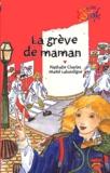 Nathalie Charles - .